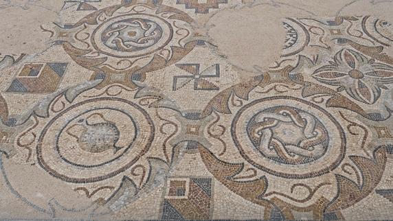 Mosaique Villa © Laborde (14).JPG