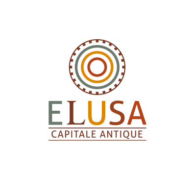 Elusa - Capitale Antique